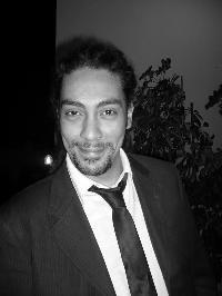 Andrea Piu - inglés a italiano translator