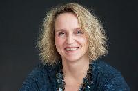 Katarzyna Fayterna - German to French translator