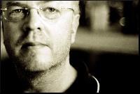 Colin Smith - francés a inglés translator