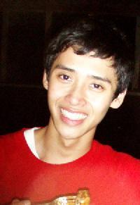 Uphie Abdurrahm - indonezyjski > angielski translator