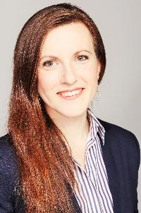 Julia Fedotova - francuski > rosyjski translator