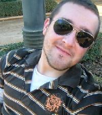 David Martens - italiano a francés translator