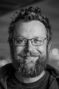 Dennis Seine - English to Dutch translator