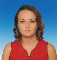 ezgiharmanli - Polish to English translator