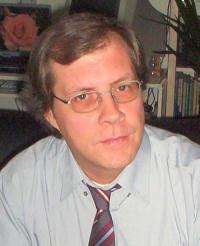 Roeland - German to Dutch translator