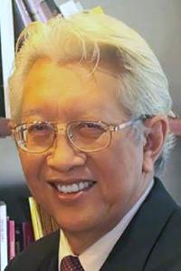 Eddie R. N.