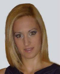 Marijana Asanin - Spanish to Serbian translator