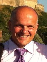 Igor Radosavljevic - English to Serbian translator