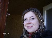 szocsbeata - inglés a rumano translator