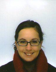 santina marketou - German a Greek translator