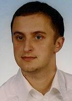 Lukasz Mokrzycki - polaco a inglés translator