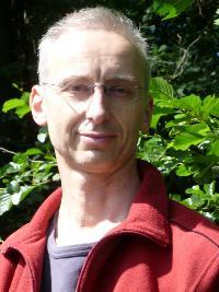 Giles Rosbander - alemán a inglés translator