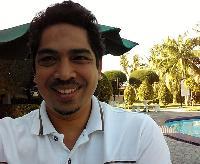 Azman Salleh - English to Malay translator