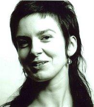 Wiola Karwacka - inglés a polaco translator