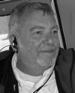 J. Phillips - portugués a inglés translator