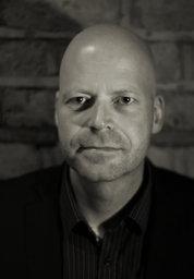 Markus Trucksaess - inglés a alemán translator
