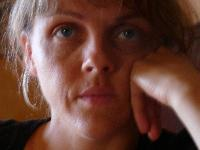 Claudia Mariani - alemán al italiano translator