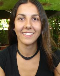 Ankunge - inglés a rumano translator