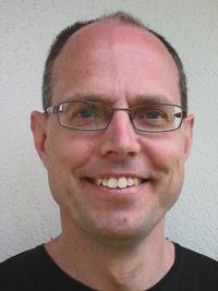 Peter Wiklund - English to Swedish translator