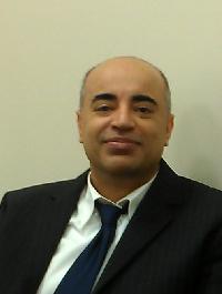 ashaaban - Arabic to English translator