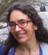 Roberta Anderson's ProZ.com profile photo