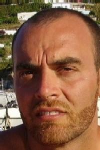 Midomido - angielski > włoski translator