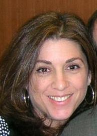 Cynthia Herber, LL.M. - inglés al español translator