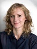 Halina Calka - Spanish to Polish translator