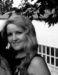 Mary Drosopoulos - angielski > grecki translator
