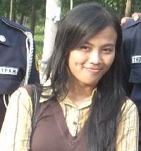 non_ratna - inglés a indonesio translator