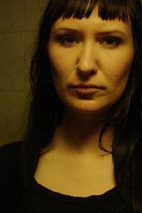 Karin Sundqvist - English to Swedish translator