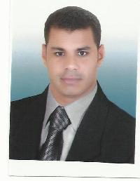 Gibril Elsayed - inglés a árabe translator