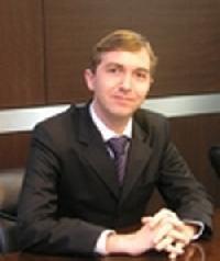 Erik Wallace - English to Norwegian (Bokmal) translator