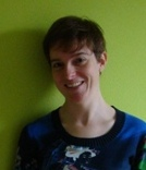Esther van der Wal - English to Dutch translator