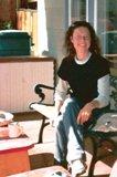 Mieke Tulp - English to Dutch translator