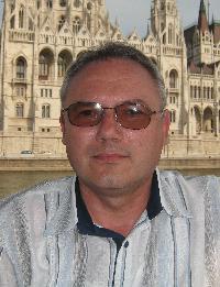 Trufev - English to Bulgarian translator
