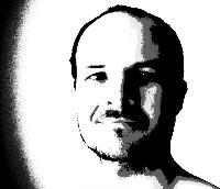 Laurent_L - italiano a francés translator