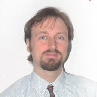 Jonathan Mark Dowling - German to English translator