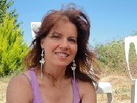 Araknid - hebrajski > angielski translator