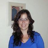 daniela86 - angielski > hebrajski translator