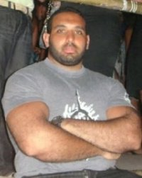 Karim Salaheldin - inglés a árabe translator
