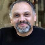 Alberto Odor - English to Spanish translator