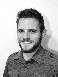 T. Brandon Evans - portugués a inglés translator