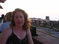 Clare Leach - neerlandés a inglés translator
