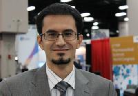 Mahmoud akbari - English to Persian (Farsi) translator