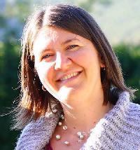 Sophie Dzhygir's ProZ.com profile photo