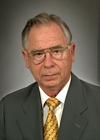 Erich F.