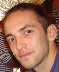 Lubomir Ciertazsky - inglés a eslovaco translator