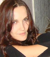 Elena Lukun - angielski > rosyjski translator