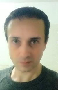 Mirko M.